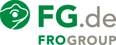 frogroup